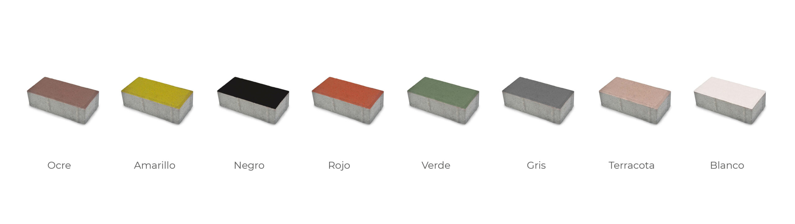 Color_adoquines_real_concreta_home_colombia